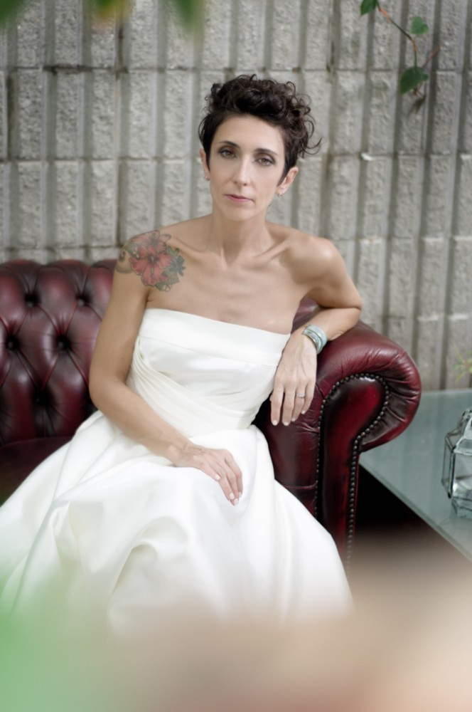 Valentina Rosatti Boutique Wedding 21
