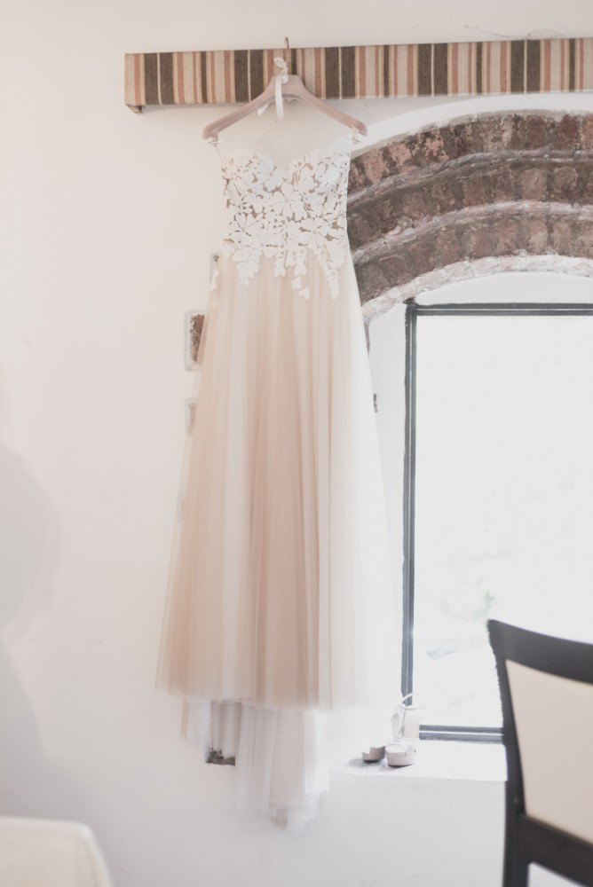 Valentina Rosatti Boutique Wedding 3